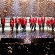 Glee saison 6 : quel avenir pour le Glee Club ?