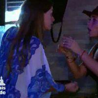 """Julien (Les Marseillais en Thaïlande) embrasse un """"lady boy"""", Stéphanie clashe le couple Norma/Kevin"""