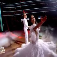 Leila Ben Khalifa chute au classement de Danse avec les stars au Liban