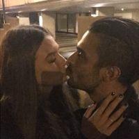 Julien (Les Marseillais en Thaïlande) : Aurélie déjà remplacée ! Voici sa nouvelle copine