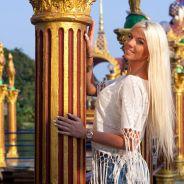 """Jessica (Les Marseillais en Thaïlande) : après """"Boustiflor"""", retour sur ses phrases les plus cultes"""