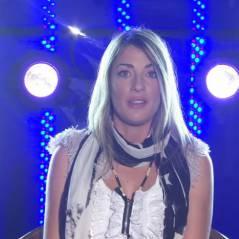 "La Maison Du Bluff 5 : Serena ""chante"", Eve Angeli philosophe... le zapping de la semaine 3"