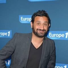 Cyril Hanouna : son nouveau projet avec Rayane Bensetti