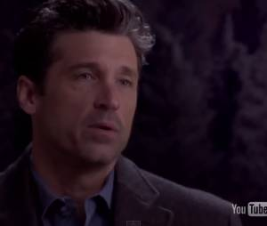 Grey's Anatomy saison 11 - extrait de l'épisode 16