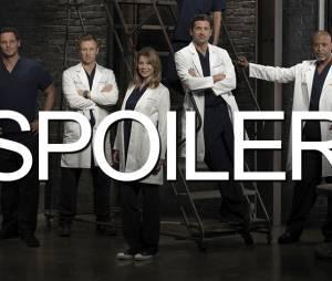Grey's Anatomy saison 11 - bande-annonce de l'épisode 17