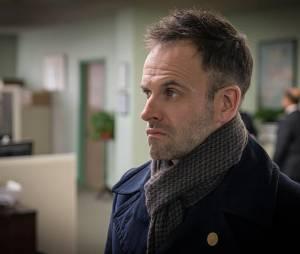 Elementary saison 3 : Holmes bientôt accusé de meurtre