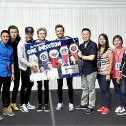 Liam Payne : sa blague sur le départ de Zayn Malik fait enrager les fans de One Direction