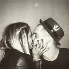 Raphaël (Les Anges 7) et Anaïs Camizuli en couple : ils officialisent sur Instagram !