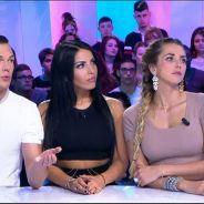 Thomas Vergara clashe Le Mag sur Twitter, Nicolas Touderte lui répond