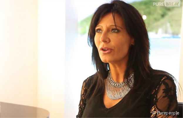 Nathalie (Les Anges 7) confie être en couple : de nouveau avec Vivian ?