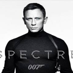 James Bond : Spectre se dévoile dans une 1ère bande-annonce mystérieuse