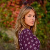 Clem saison 5 : Elodie Fontan, les photos sexy de l'interprète d'Alyzée