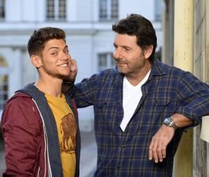 Clem saison 6 : Rayane Bensetti va-t-il revenir ?