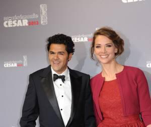 Melissa Theuriau : un premier rôle au cinéma aux côtés de Jamel Debbouze dans Pourquoi j'ai pas mangé mon père