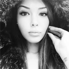 Nabilla Benattia chanteuse ? Elle répond à la rumeur de Jessy Matador