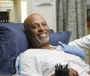 Grey's Anatomy saison 10 : Richard ne va pas mourir