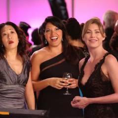 Grey's Anatomy saison 10 : Meredith, Cristina... comment se terminait la saison 9 ?