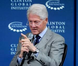House of Cards saison 3 : Bill Clinton pense que la série est réaliste