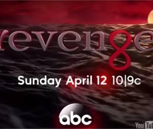 Revenge saison 4, épisode 19 : bande-annonce