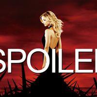 Revenge saison 4 : un lourd secret du passé d'Emily bientôt dévoilé ?