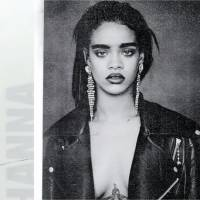 Rihanna accusée de plagiat pour Bitch Better Have My Money
