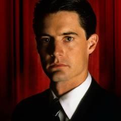 Twin Peaks saison 3 : David Lynch abandonne le projet, le retour en danger ?