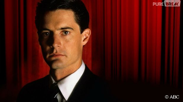 Twin Peaks saison 3 : David Lynch abandonne le projet