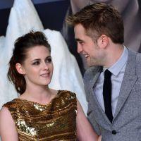 Kristen Stewart : un proche balance sa réaction après les fiançailles de Robert Pattinson