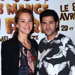 """Jamel Debbouze et son accident : """"J'ai eu la chance extraordinaire de ne pas m'en rendre compte"""""""