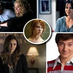 Nina Dobrev, Chad Michael Murray... ces acteurs qui ont quitté une série en cours de route