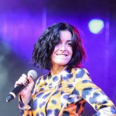 Jenifer : son frère Jonathan en concert à Paris... avec une ex de The Voice