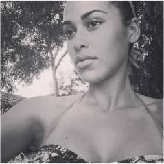 Ayem Nour : bientôt le mariage ? Elle répond sur Twitter