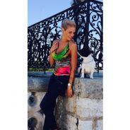 Adixia (Les Marseillais en Thaïlande) : déclaration d'amour à... son chien sur Instagram