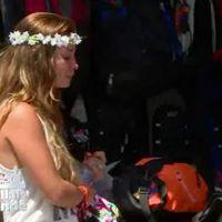 Jordan (Les Marseillais en Thaïlande) : nuit torride avec Kim et flirt avec Norma Julia
