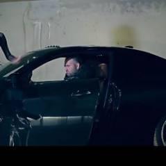 Niia Hall : #Askiparait, son clip sexy et rap enfin dispo !