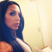 Somayeh (Les Anges 7) : sa bouche refaite par chirurgie esthétique ? Elle répond enfin
