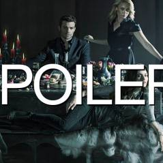 The Originals saison 2 - un nouveau mort : qui quitte la série ?