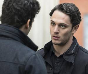 The Originals saison 2 : Colin Woodell quitte la série
