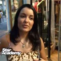 Jenifer : de Star Academy à coach de The Voice, sa transformation physique impressionnante