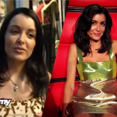 Jenifer : de Star Academy à coach de The Voice, sa transformation physique impressionnante