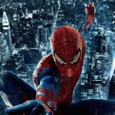 Andrew Garfield : qui pour le remplacer dans Spider-Man ? 5 noms dévoilés