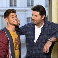 Clem saison 6 : Philippe Lellouche et Rayane Bensetti de retour ?