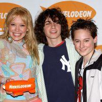 Lizzie McGuire : Hilary Duff et les acteurs se retrouvent 10 ans après la fin de la série