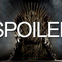 Game of Thrones saison 6 : les moments les plus sanglants de la série en GIFs