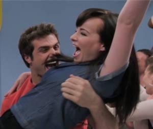 Awkward saison 5 : bientôt les retrouvailles pour Jenna et Matty ?