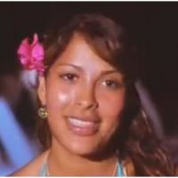 Gyselle Soares : l'ex-chroniqueuse de TPMP revient sur sa participation à L'île de la tentation