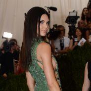 Kendall Jenner, Selena Gomez, Justin Bieber... : les stars étaient TOUTES au Met Gala 2015