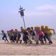 Koh Lanta 2015 : des spoilers sur les prochains épisodes dans le générique