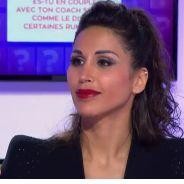 """Somayeh (Les Anges 7) en couple : """"C'est le début"""""""