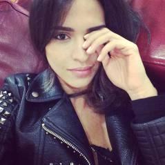 """Leila Ben Khalifa : """"vacances"""" à Tunis et message d'amour à ses fans avant la demi-finale de DALS"""
